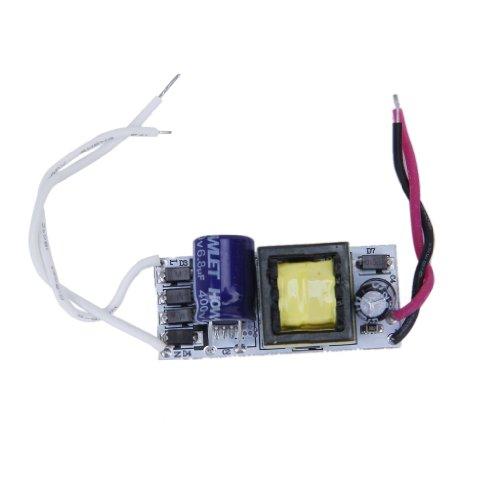 ca-85-265v-4-7-x-1w-potere-fonte-di-corrente-costante-driver-principale