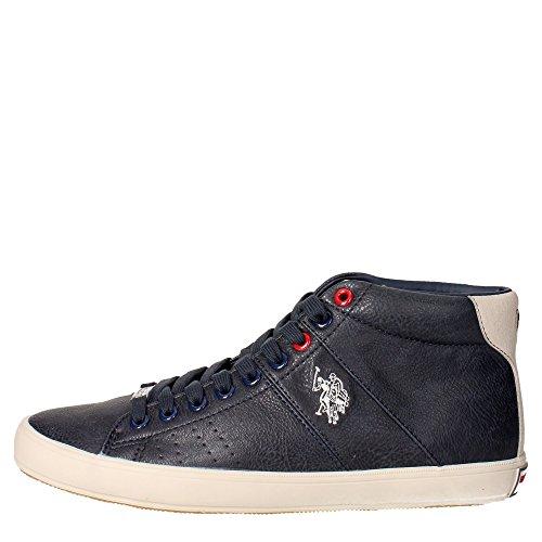 us-polo-assn-cadet4172w6-ys1-sneakers-uomo-pelle-sintetico-blu-blu-45