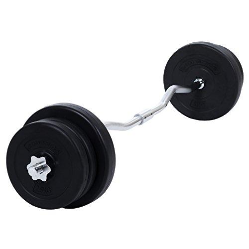 songmics-barre-dhaltere-curl-6-disques-de-poids-25-kg-syl60h