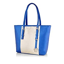Smartway Women's Handbag (Multi,Swhb-0162)
