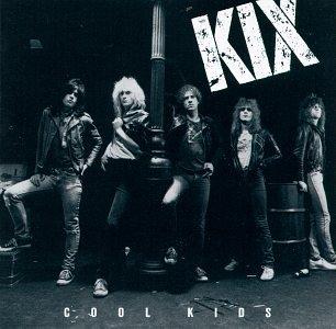 cool-kids-by-kix-1990-10-25