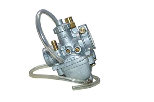 VSI HERO PUCH MOPED CABURETOR CARB ASSEMBLY NEW & PACKED (Puch Moped Parts compare prices)