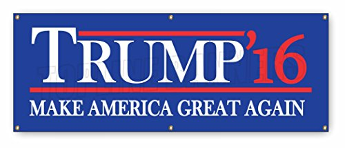15-x-4-ft-DONALD-TRUMP-BANNER-SIGN-president-republican-politics-political-2016