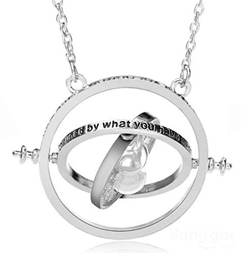 Accessorisingg-Harry-Potter-Inspired-Time-Turner-Silver-Pendant-PD080