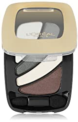 LOreal Paris Colour Riche Eye Shadow Sophisticated Angel 0.17 Ounces