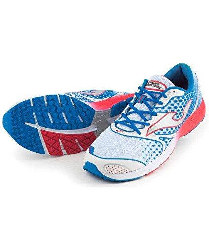 joma-marathon-r-4000-man-variacion-550-de-talla-45