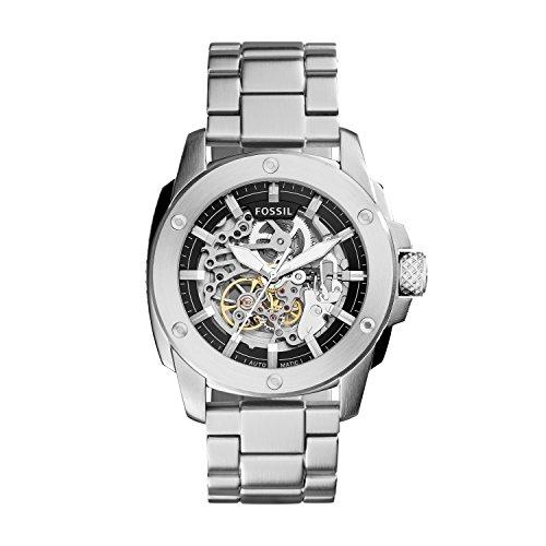 fossil-moderne-machine-reloj-de-pulsera