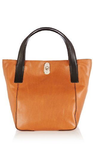 Fashion Weekend Small Tote