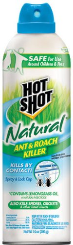 hot-shot-95843-natural-ant-roach-killer-aerosol-14-ounce