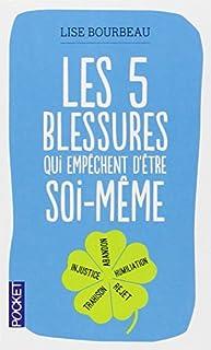 Lise BOURBEAU (Auteur), Fabrice MIDAL (Sous la direction de)1129 jours dans le top 100(346)Acheter neuf : EUR 7,3023 neuf & d'occasionà partir deEUR 7,15