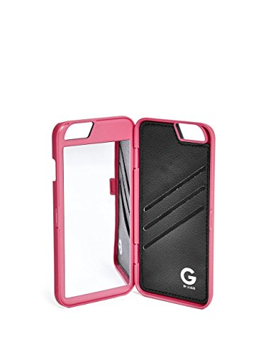 g-by-guess-womens-iphone-6-case-wallet
