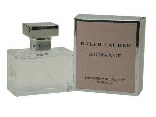 Best prices on Ralph lauren romance cheap in Perfume & Cologne. Check out Bizrate for great deals on popular brands like Burberry, Bvlgari and Dolce & Gabbana. Use Bizrate's latest online shopping features to compare prices. Read product specifications, calculate tax and shipping charges, sort your results, and buy with confidence.