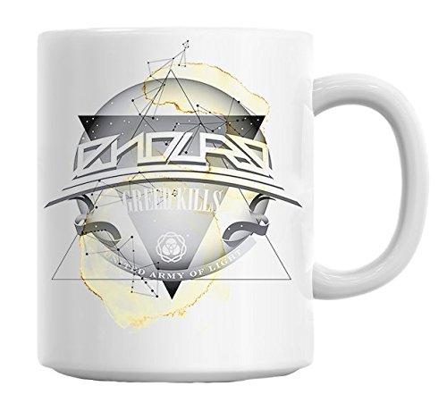 greed-kills-mug-cup