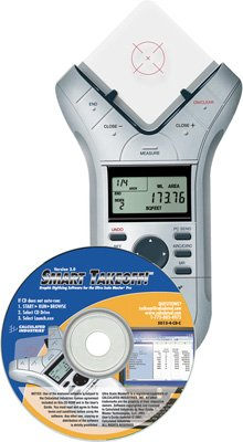 Calculated Industries 6270 Ultra Scale Master