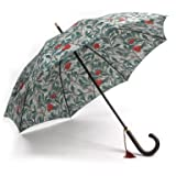 V&A Berries Traditional Umbrella||EVAEX