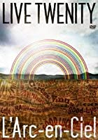 LIVE TWENITY [DVD](�߸ˤ��ꡣ)