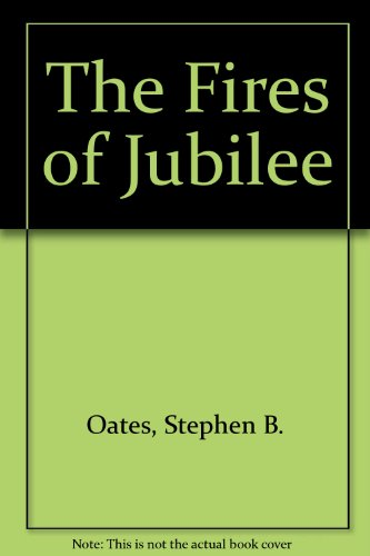 fire of jubilee Might this year of jubilee spanning 2017 and 2018 – that we are in right now – be the year of preparation of the bride of christ for our king.