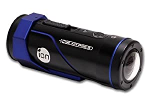 iON Air Pro™ 3 WiFi Action Camera