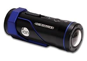iON Camera 1022 Air Pro 3 Wi-Fi