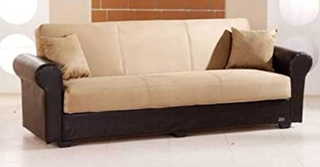 Enea Sofa by Sunset International