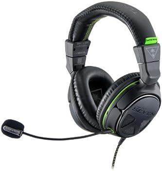 Turtle Beach Xbox One Gaming Headset
