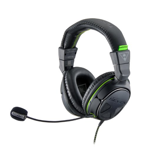 Turtle-Beach-Ear-Force-XO-Seven-Premium-Gaming-Headset-Xbox-One