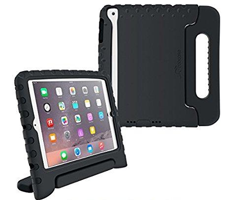 roocase-rc-apl-mini3-kb-bk-tablet-schutzhulle-ipad-mini-3-2014-schwarz-stuck-1