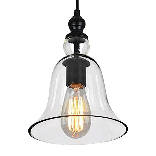 vintage-fixture-ceiling-light-lighting-crystal-pendant-chandelier-lampe-de-bell-shade-shade-verre-e2
