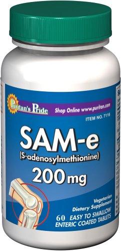 Increase Vitamin E Intake
