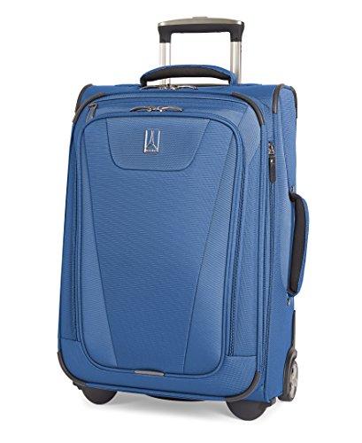 travelpro-maxlite-4-valise-51-pouces-35-l-bleu-401152002l