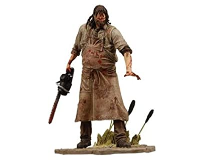 Fame Series 2 Fame Series 2 Leatherface