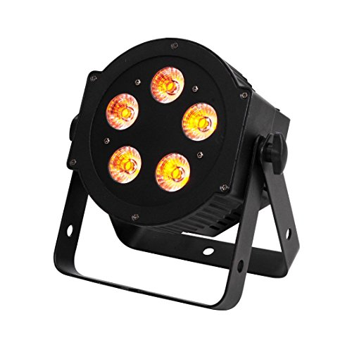 adj-products-5p-hex-led-par-with-5x10-w-6-in-1-hex
