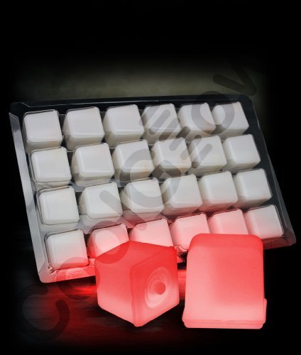 Glowing-Ice-Cubes-Red