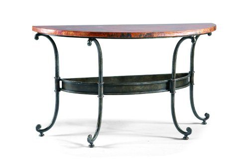 Cheap Console Table (M42-10) (M42-10)