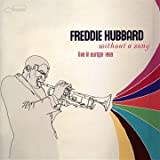echange, troc Freddie Hubbard - Without A Song : Live In Europe (1969)