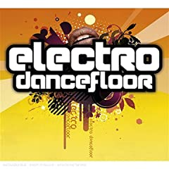 Electro Dancefloor 2008 [zzskillszz] preview 0