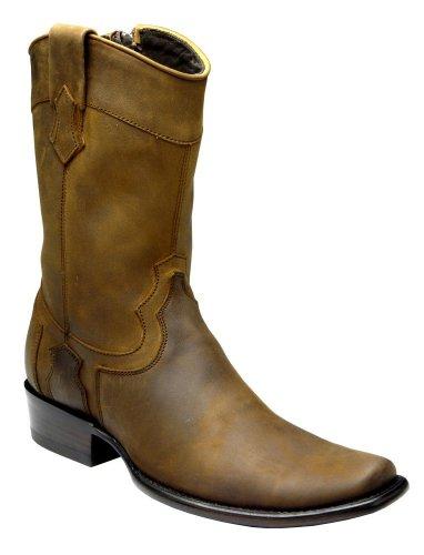 botas-vaqueras-de-caballero-en-piel-de-ternera-cuadra-couleurbraun-tonkapointure-homme43