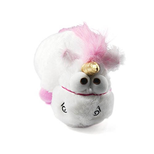 1-X-Despicable-Me-Its-So-Fluffly-16-Inch-Unicorn-Pillow-Agnes