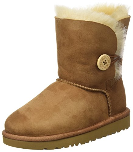 ugg-big-kids-bailey-button-style-5991y-gs-color-chestnutsize6-m