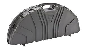 Plano 10640 Bow Guard SE Pro 44 Bow Case Black