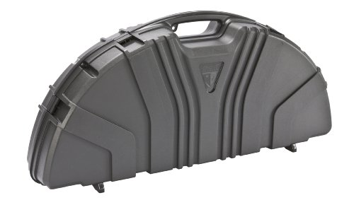 Plano 10640 Bow Guard SE Pro 44 Bow Case Black