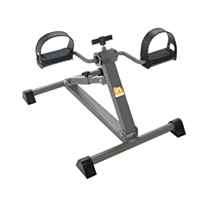 Stamina InStride Adjustable Height Cycle by Stamina Products Inc