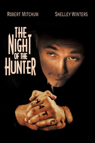 an analysis of the topic of the character in the night of the hunter by davis grubb The night of the hunter: in davis grubb's the night of the hunter the preacher's best when he describes the characters of night of the hunter as norman.