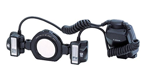 Canon-MT-24EX-Macro-Twin-Lite-Flash-for-Canon-Digital-SLR-Cameras
