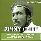 echange, troc Jimmy Cliff - La Collection : Jimmy Cliff