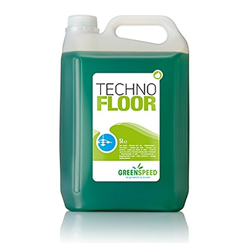 ecover-techno-floor-cleaner-5-litre