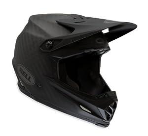 Bell Full 9 Full Face Helmet by Bell