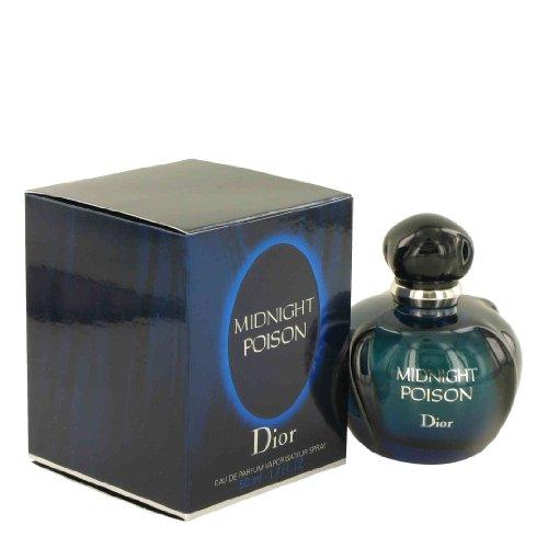 dior-midnight-poison-femme-woman-eau-de-parfum-vaporisateur-spray-50-ml