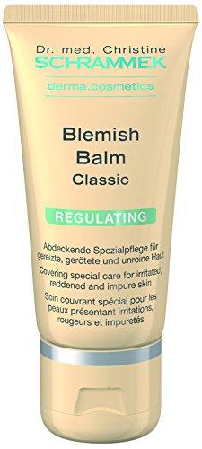 dr-schrammek-blemish-balm-classic-50-ml