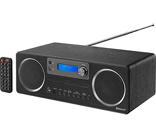 jvc-rd-d70-all-in-one-hi-fi-with-bluetooth-usb-dab-fm-radio-cd-player-and-aux-in-socket